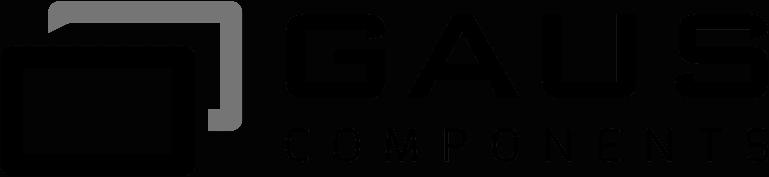 Gaus Components
