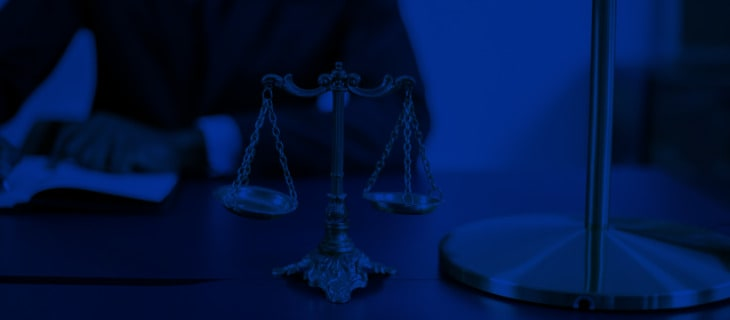 blog INLEGIS Kancelarie Prawne