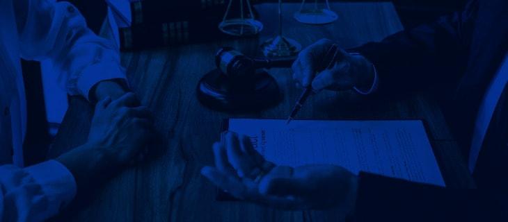 Rejestracja spółki z o.o. w Krajowym Rejestrze Sądowym