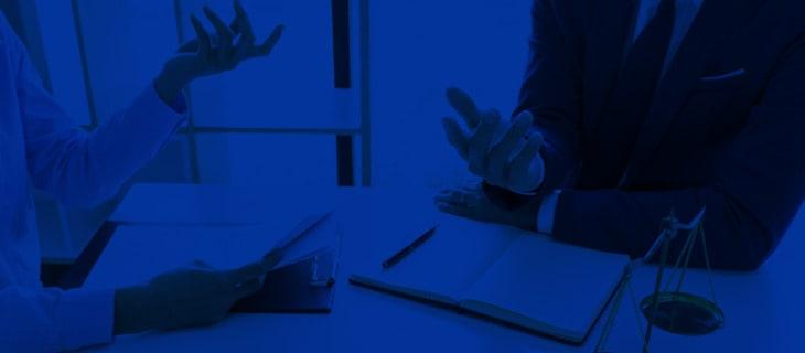 Ciężkie naruszenie podstawowych obowiązków pracowniczych jako przesłanka zwolnienia dyscyplinarnego