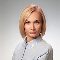 radca prawny Katarzyna Janicka