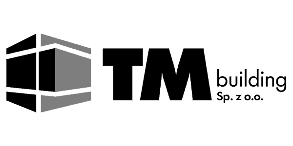 TM Building
