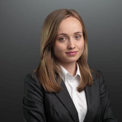 Joanna Nogala